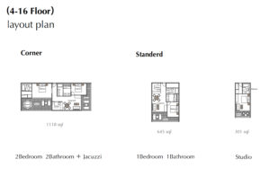 rooms_3